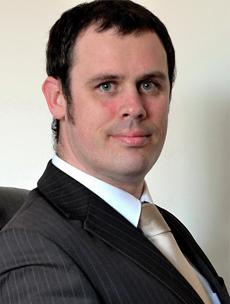 Profile image of Ray Watson